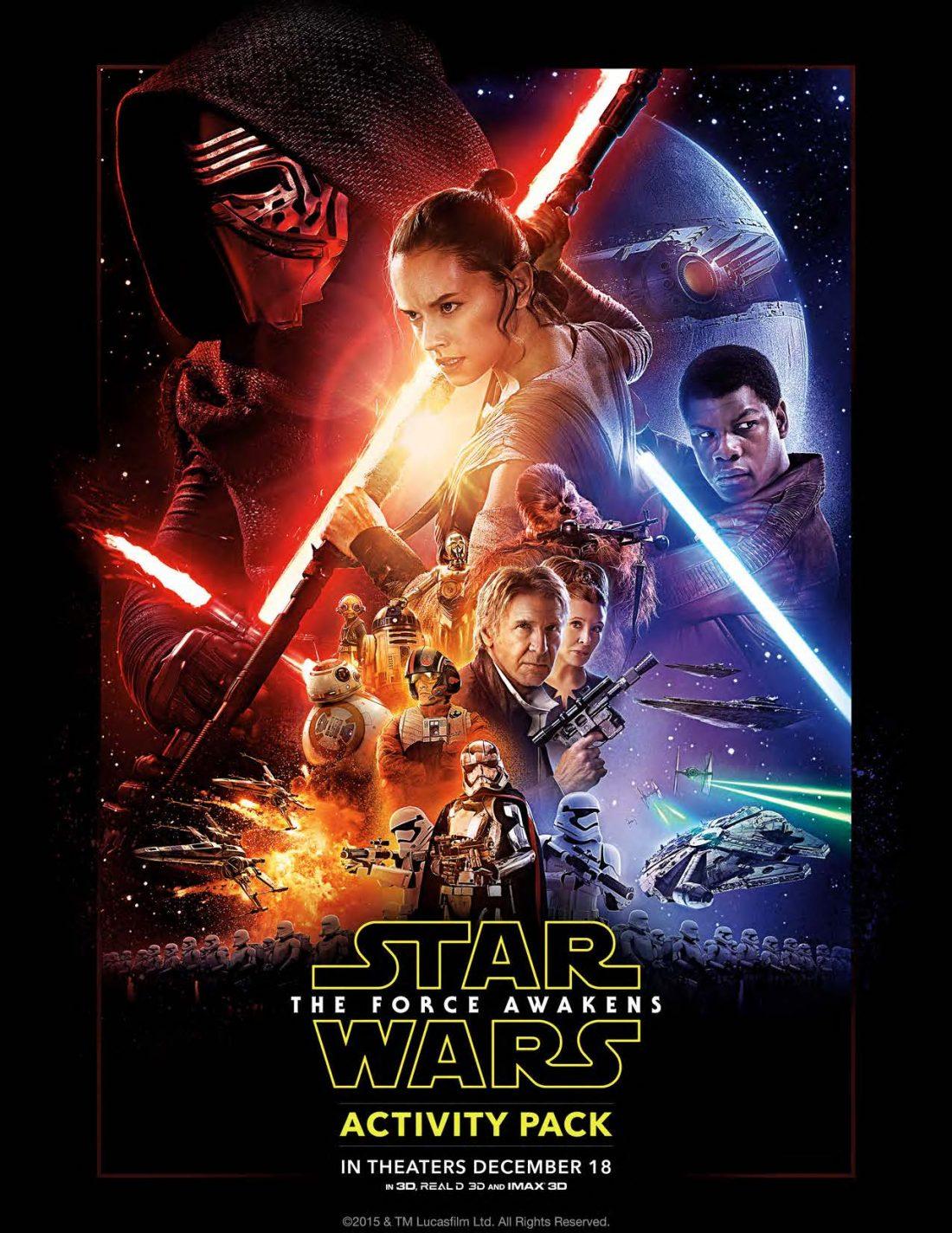 starwars5662199992e2c