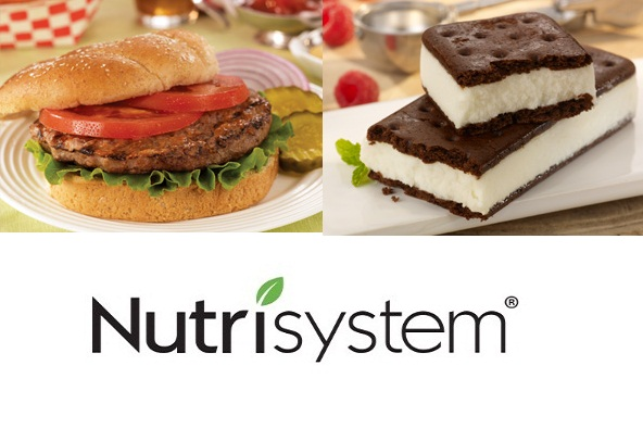 Nutrisystem-nation-entertainisa-Summer-Time