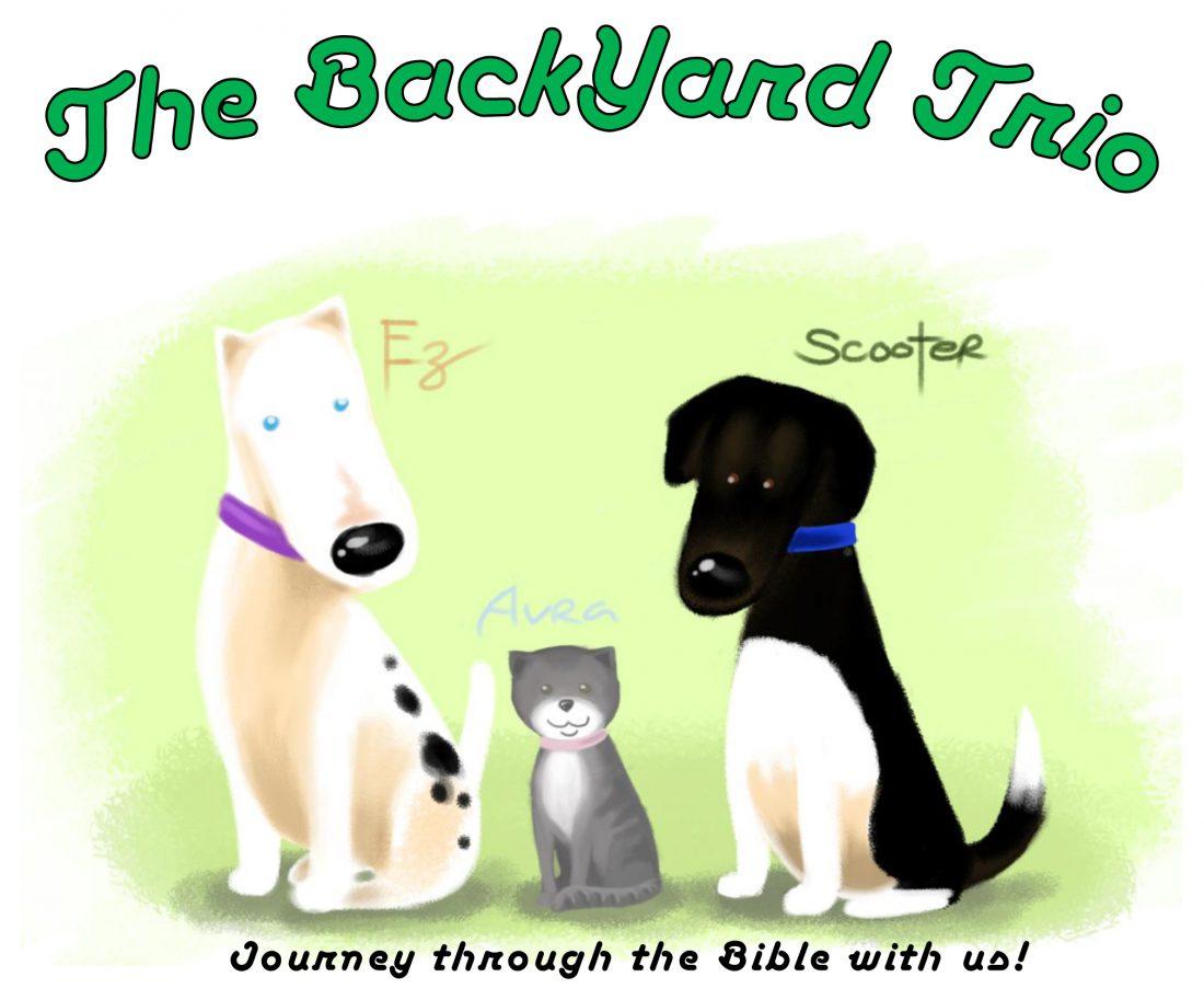The-BackdYard-Trio-Logo