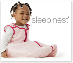 sleep-nest