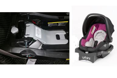 urbini-sonti-infant-car-seat