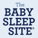 The Baby Sleep Site helping my baby and yours sleep better + Giveaway! (2 winners)