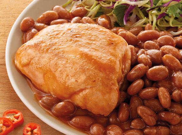 297x220_BBQ_chick_beans
