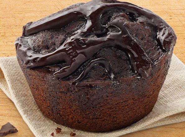 297x220_ChocolateCupcake