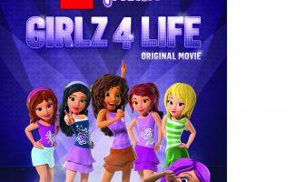 LEGO_Friends_Girlz4Life_1000582848_BDCombo_OSleeve_2D_Skew