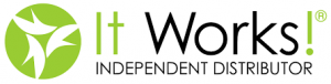 itworks1
