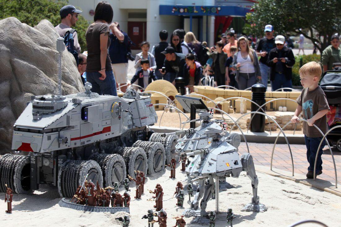 lego-star-wars-miniland-04