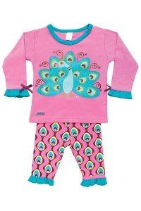 SOZO USA Cute Kids Clothing!