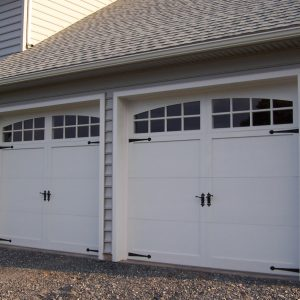 It's Time for Spring Cleaning… Don't Forget to Maintain Your Garage Door! 3 EASY Tips from GarageDoorCare.com + $25 Visa GC Giveaway