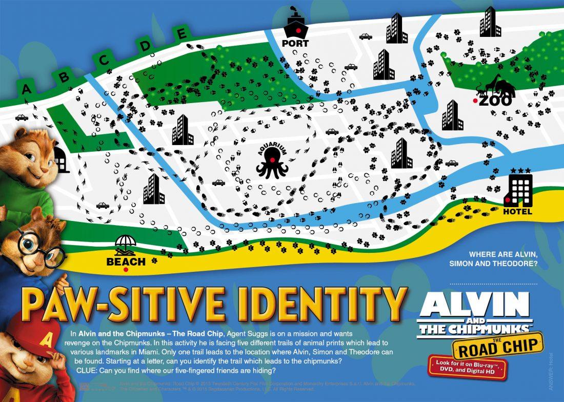 alvinroadchip_activities_pawsitiveidentity_fhe