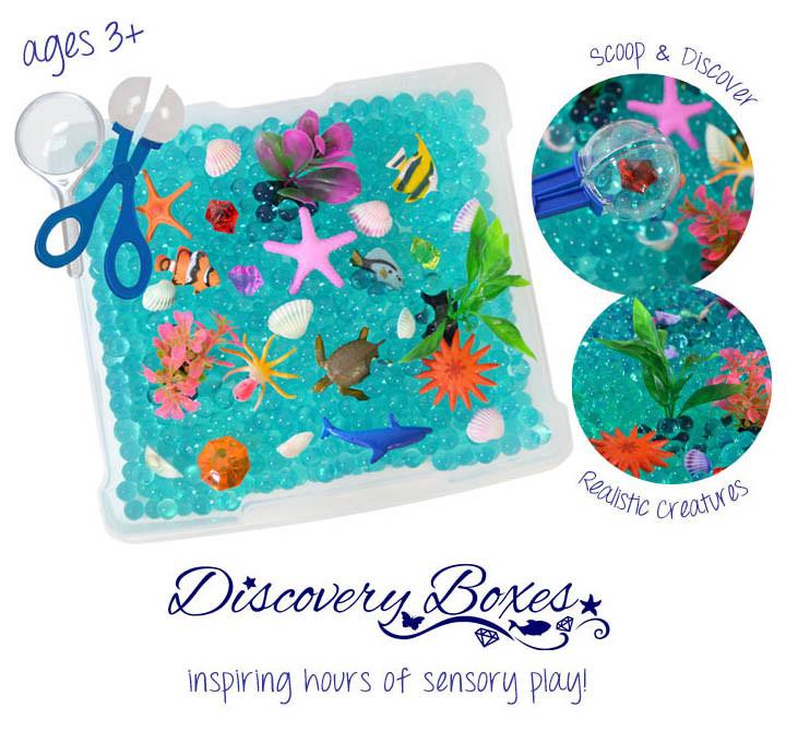 discovery-sensory-boxes2_1024x1024