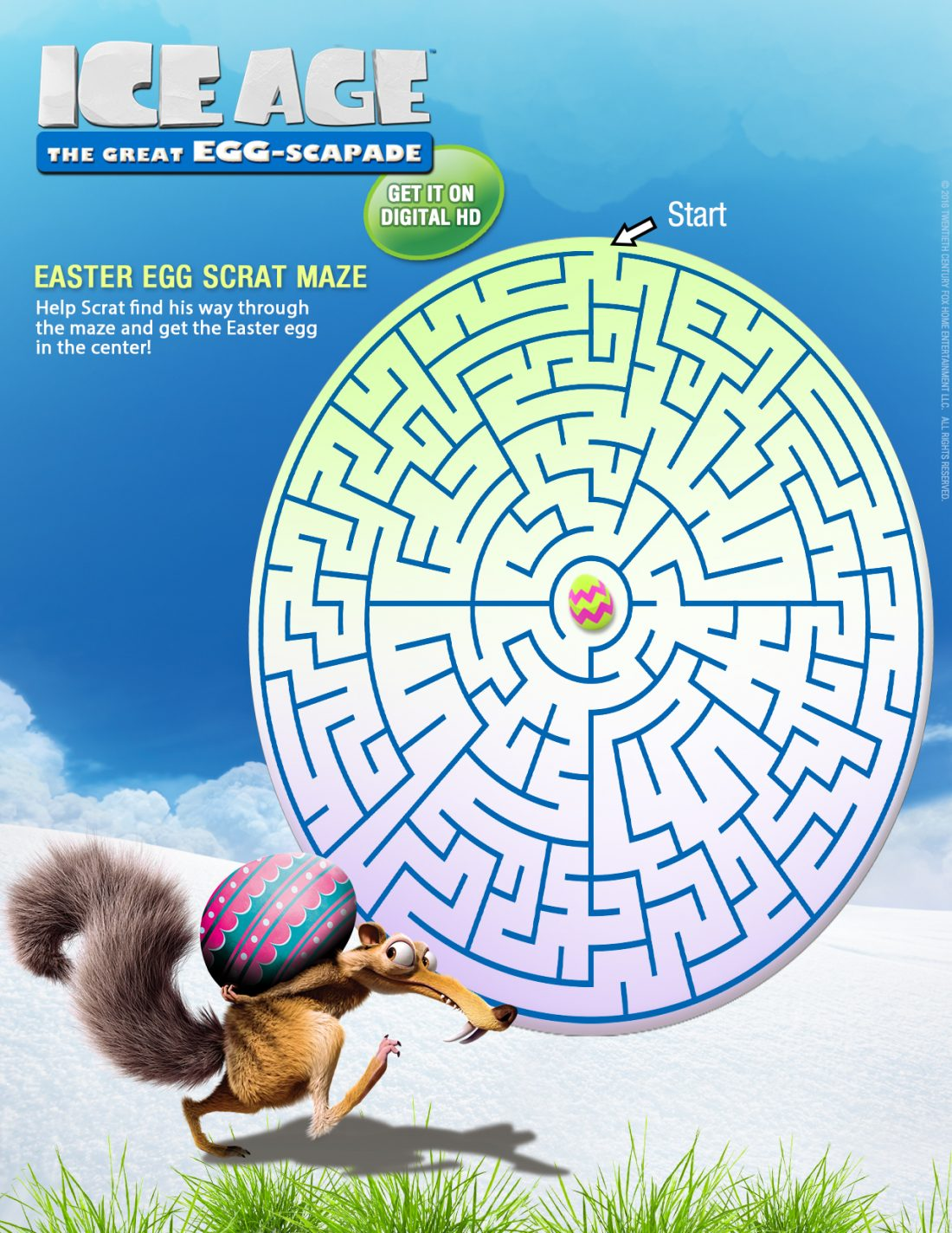 iceage_activity_maze