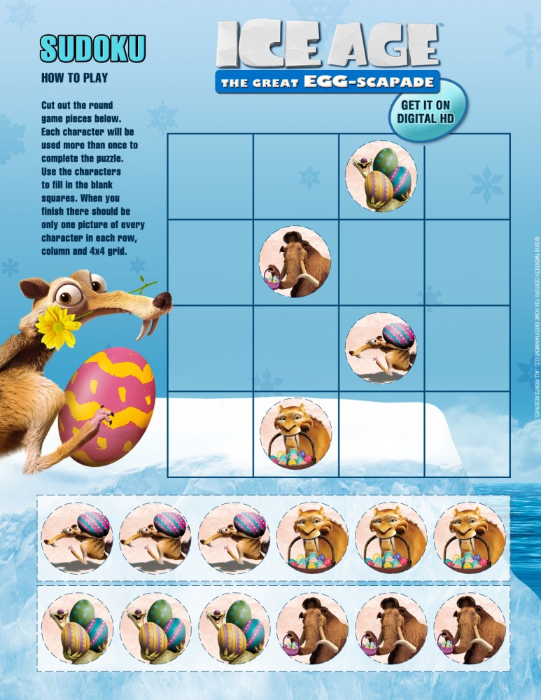 iceage_activity_sudoku-773x1000