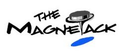 magnetack5