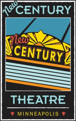 new_century_theatre_minneapolis_mn