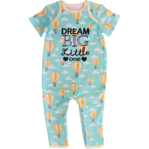 I love Zippy OneZ from Sleeping Baby + Giveaway