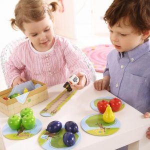HABA and Creative KidStuff Take the Spotlight on May 3rd at Mall of America's Toddler Tuesdays