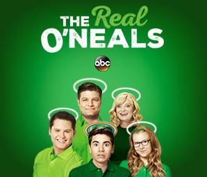 TheRealONeals-BlogHer_Hub_Page
