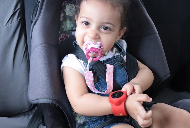 car_seat_red_small