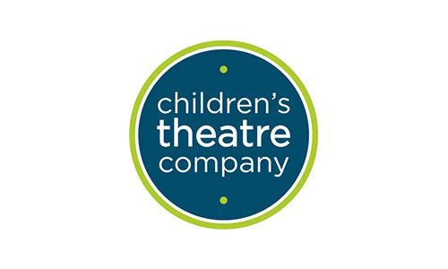 childrens-theatre-logo