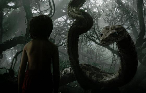 mowgli-kaa-jungle-book-2016