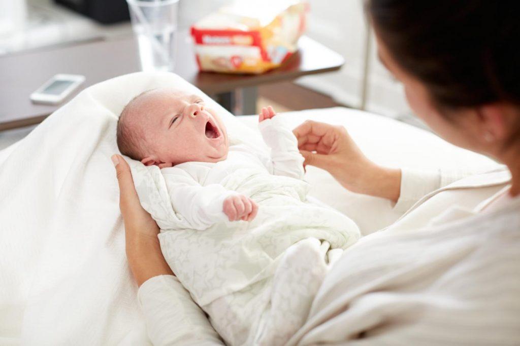HUG_Hospital_Newborn_Derek_5696-1024x683