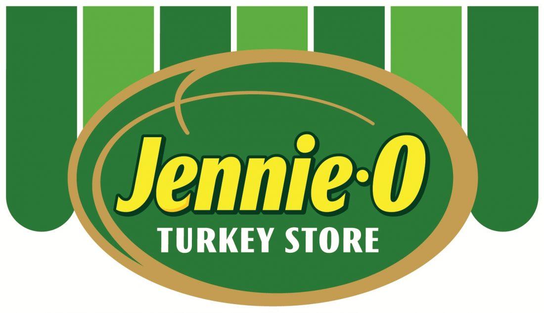 Jennie-O-Logo