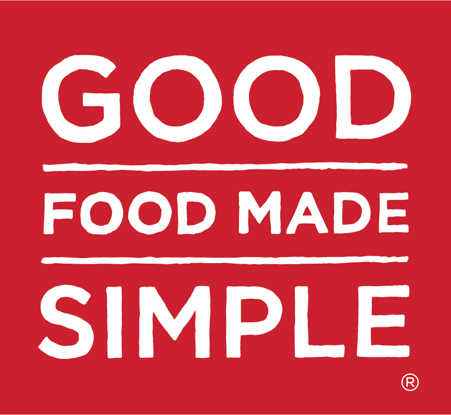 good-food-made-simple-logo-solid