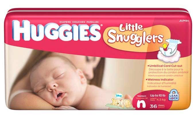 huggieslittlesnugglers