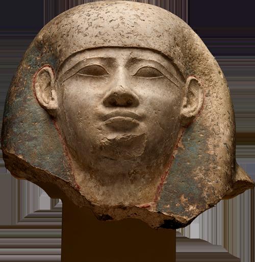 mummies-sarcophagus
