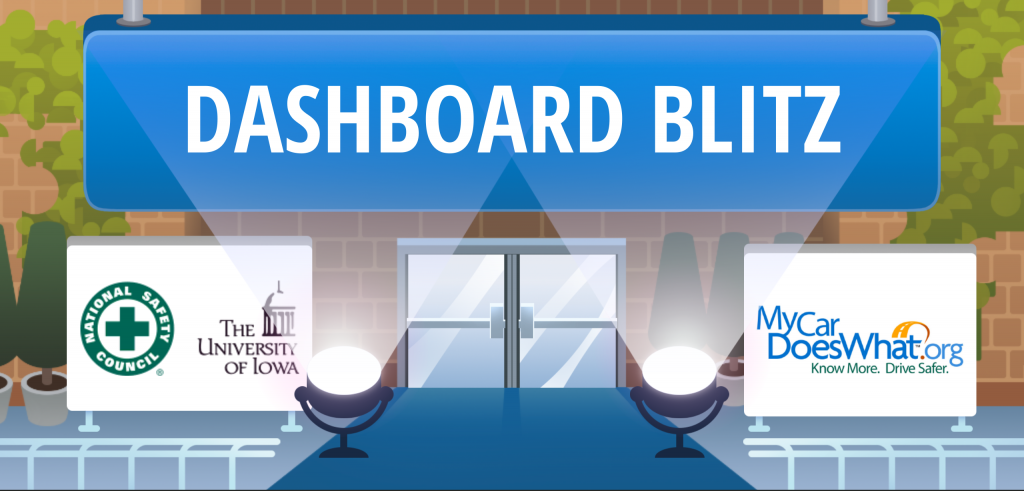 Dashboard-Blitz-Title-Screen-1024x491