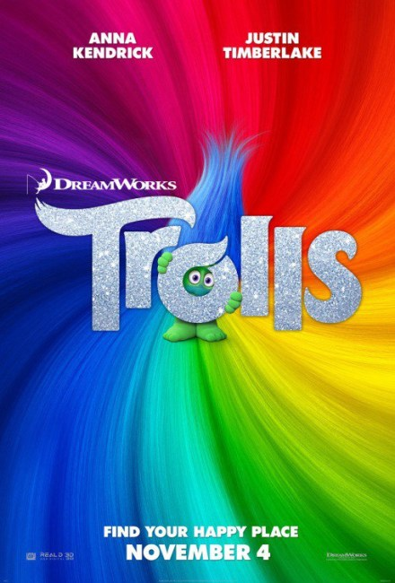 Dreamworks-Trolls-Poster