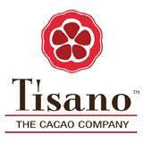 Tisano-logo