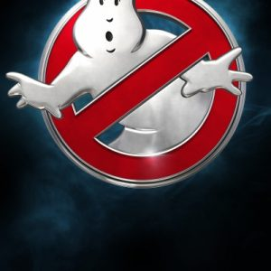 Follow me as I head to LA next week to interview the amazing stars of #Ghostbusters! #Ghostbloggers