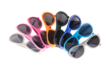 Celebrate National Sunglasses Day with Babiators!