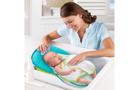 New Must Have Baby Items From Summer Infant Sweet Sleep