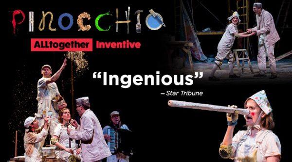 childrens-theatre-company-pinocchio-e1468254322353