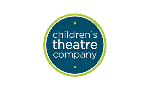 Pinocchio NOW PLAYING at the Children's Theatre Company in ...