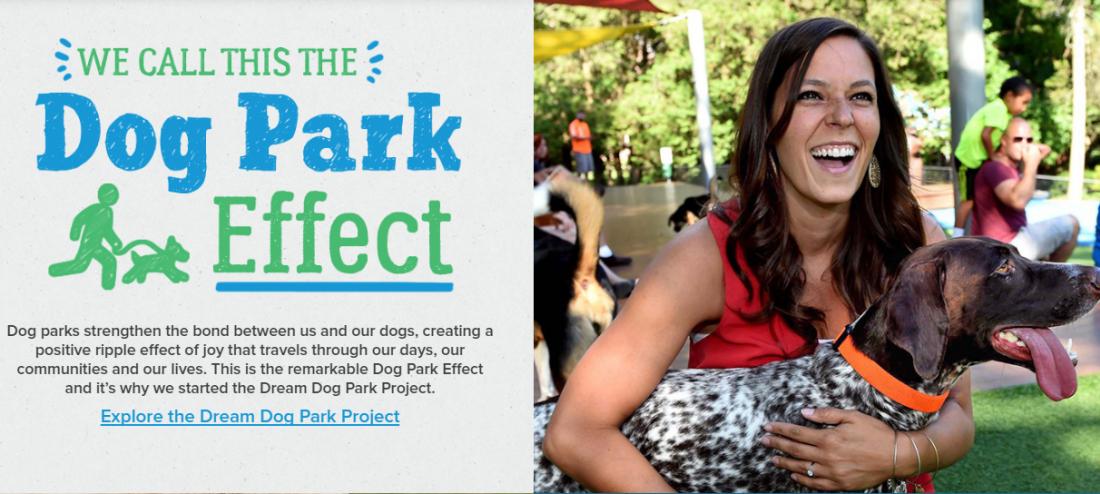 dogparkeffect