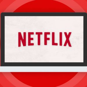 5 VPNs to Watch Netflix Anywhere