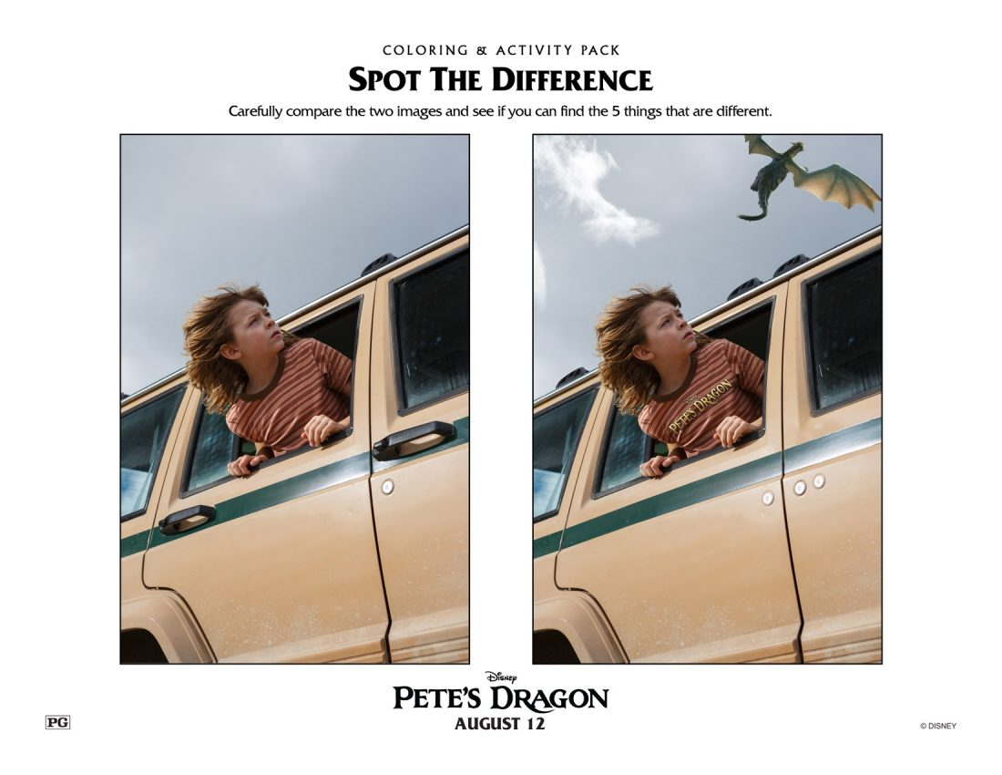 PetesDragon579f90d2d3f4d