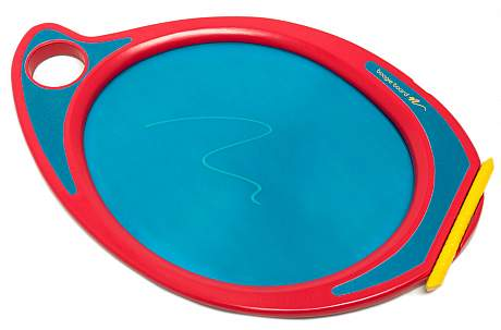 kent-boogie-board-play-n-trace-PL0310001-a