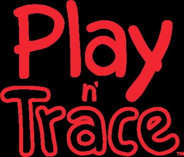 pnt-logo