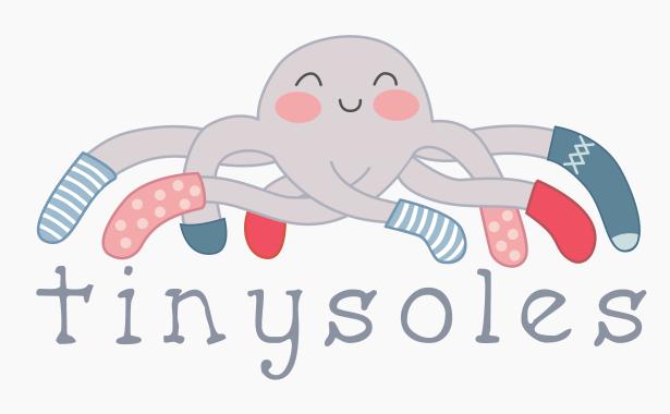 tinysoles_logo-615x380