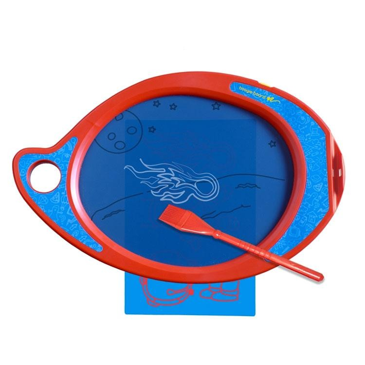 toys-boogie-board-play-trace-air_55