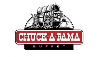 Chuck A Rama Turns 50! Come Celebrate Wed. Sept. 7th + $50 GC Giveaway!