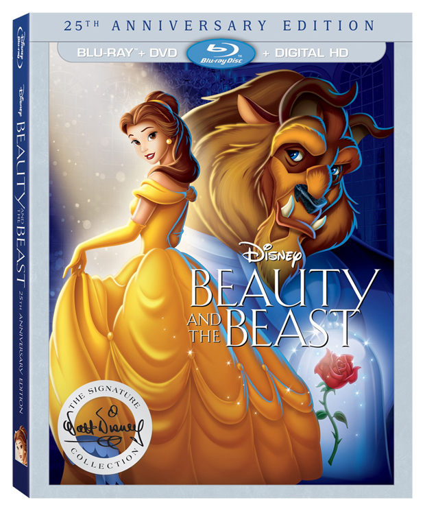 Beauty-and-the-Beast-25th-Anniversary-Set-post