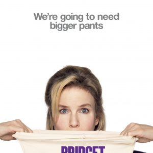 SLC Readers ~ Enter for Your Chance to See Bridget Jones's Baby at an Early Screening