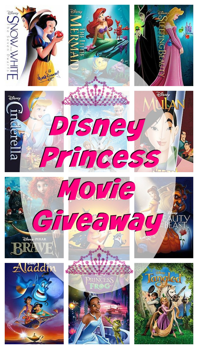 disney-princess-movie-giveaway