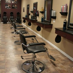 Setting your Salon and Spa Up for Success